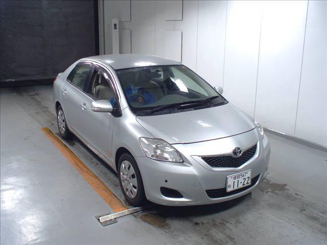 Japan Used Car Korea Usded Car Used Car Exporter Blauda